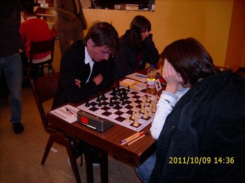 3te_mannschaft_runde_2_091012_06 Schachfreunde Frankfurt 1921 e.V.