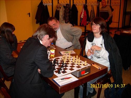 3te_mannschaft_runde_2_091012_07 Schachfreunde Frankfurt 1921 e.V.