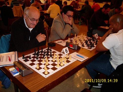 3te_mannschaft_runde_2_091012_08 Schachfreunde Frankfurt 1921 e.V.
