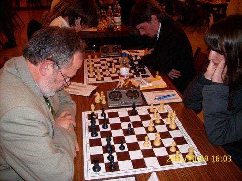 3te_mannschaft_runde_2_091012_11 Schachfreunde Frankfurt 1921 e.V.