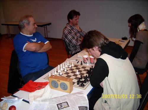 3te_mannschaft_runde_4_041212_5 Schachfreunde Frankfurt 1921 e.V.