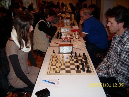 3te_mannschaft_runde_4_041212_6 Schachfreunde Frankfurt 1921 e.V.