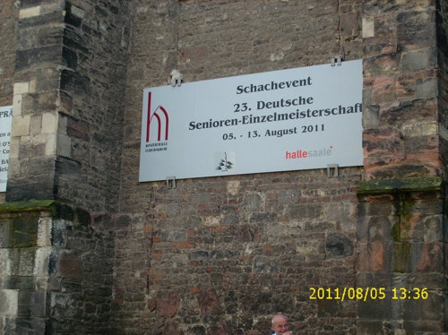 deutsche_senioren_em_1 Schachfreunde Frankfurt 1921 e.V.