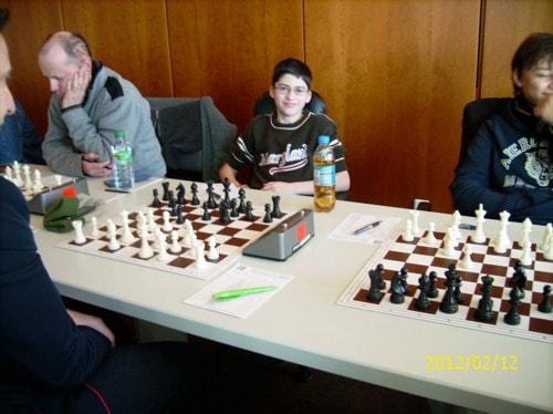 3te_mannschaft_runde_6_120212_4 Schachfreunde Frankfurt 1921 e.V.