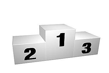 Schnellschach Serie 2011/2012: Ergebnisse der Runden