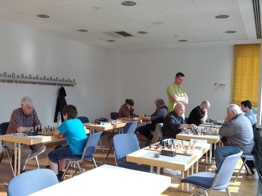 IMG_20120324_154336 Schachfreunde Frankfurt 1921 e.V.