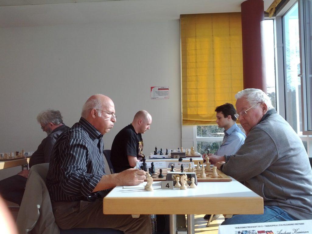 IMG_20120324_154430 Schachfreunde Frankfurt 1921 e.V.