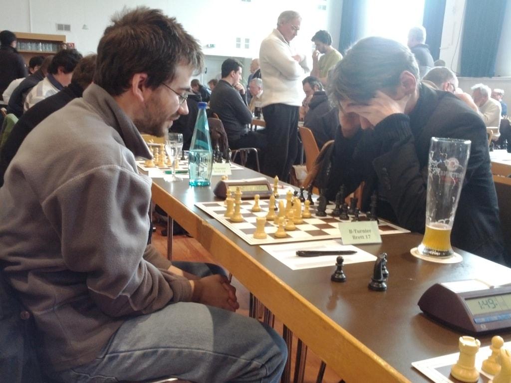 IMG_20120406_155421 Schachfreunde Frankfurt 1921 e.V.