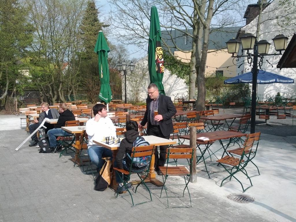 IMG_20120406_163051 Schachfreunde Frankfurt 1921 e.V.