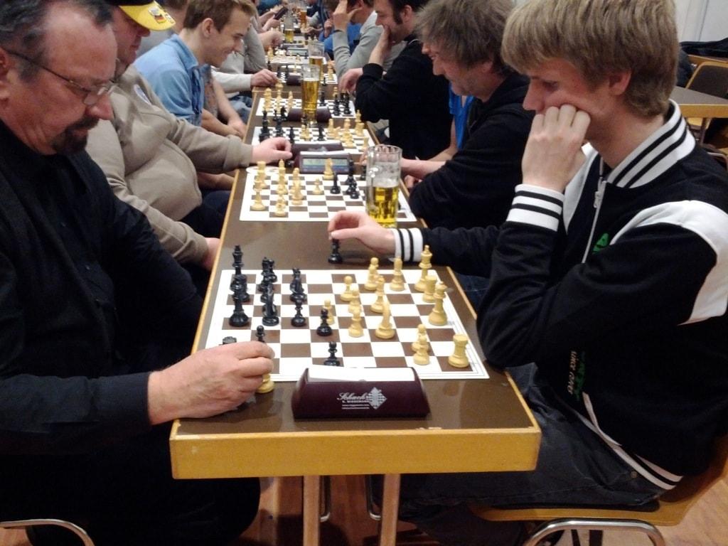 IMG_20120407_215736 Schachfreunde Frankfurt 1921 e.V.