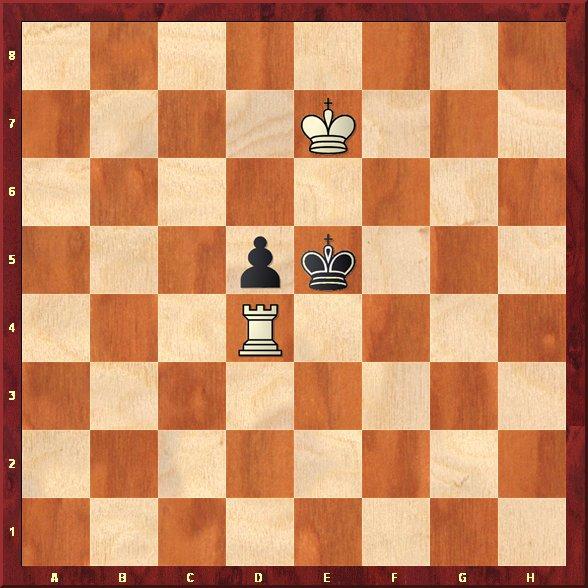 Turmendspiele-JUN12-Ex1 Schachfreunde Frankfurt 1921 e.V.