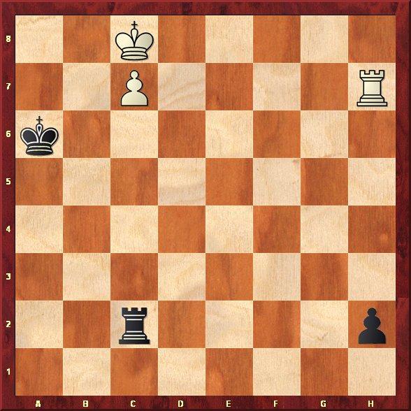 Turmendspiele-JUN12-Ex4 Schachfreunde Frankfurt 1921 e.V.