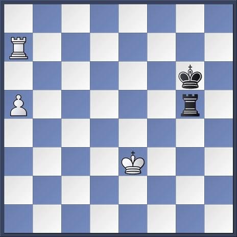 Turmendspiele-JUN12-Ex5 Schachfreunde Frankfurt 1921 e.V.