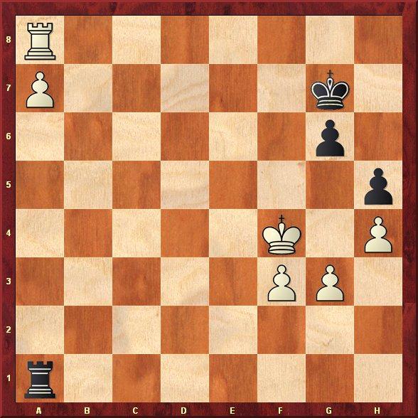 Turmendspiele-JUN12-Ex9 Schachfreunde Frankfurt 1921 e.V.