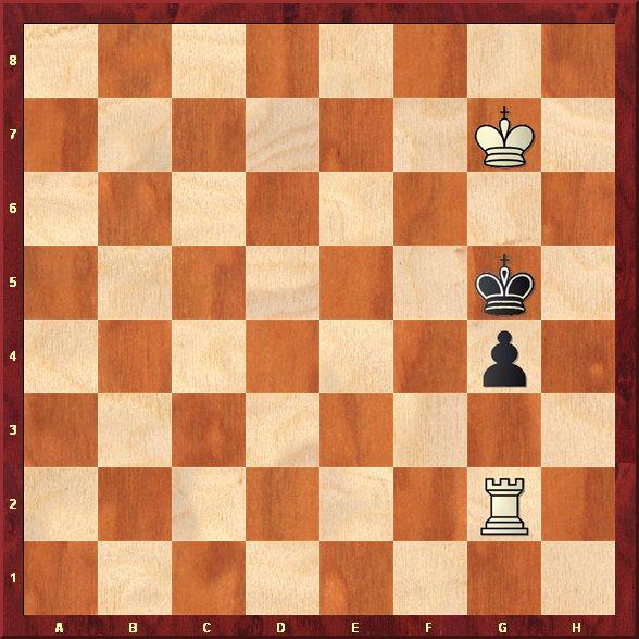 Turmendspiele-JUN12-POS1 Schachfreunde Frankfurt 1921 e.V.
