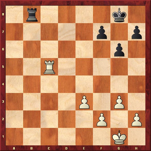 Turmendspiele-JUN12-POS15 Schachfreunde Frankfurt 1921 e.V.