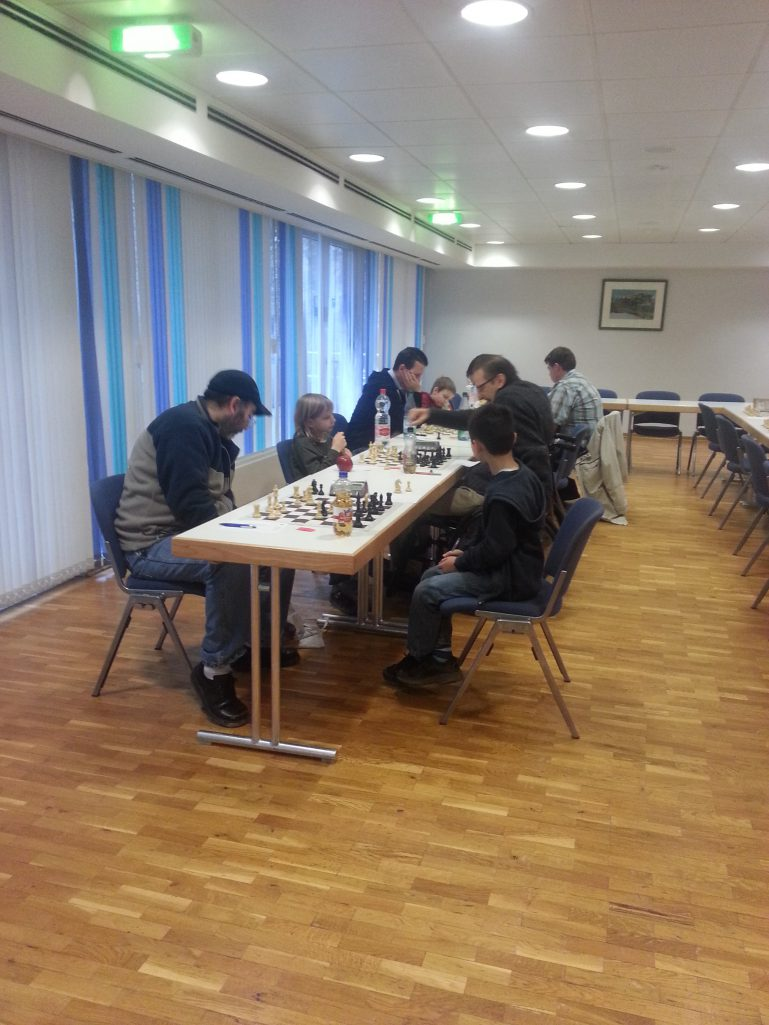 2013-01-05 15.13.31 Schachfreunde Frankfurt 1921 e.V.