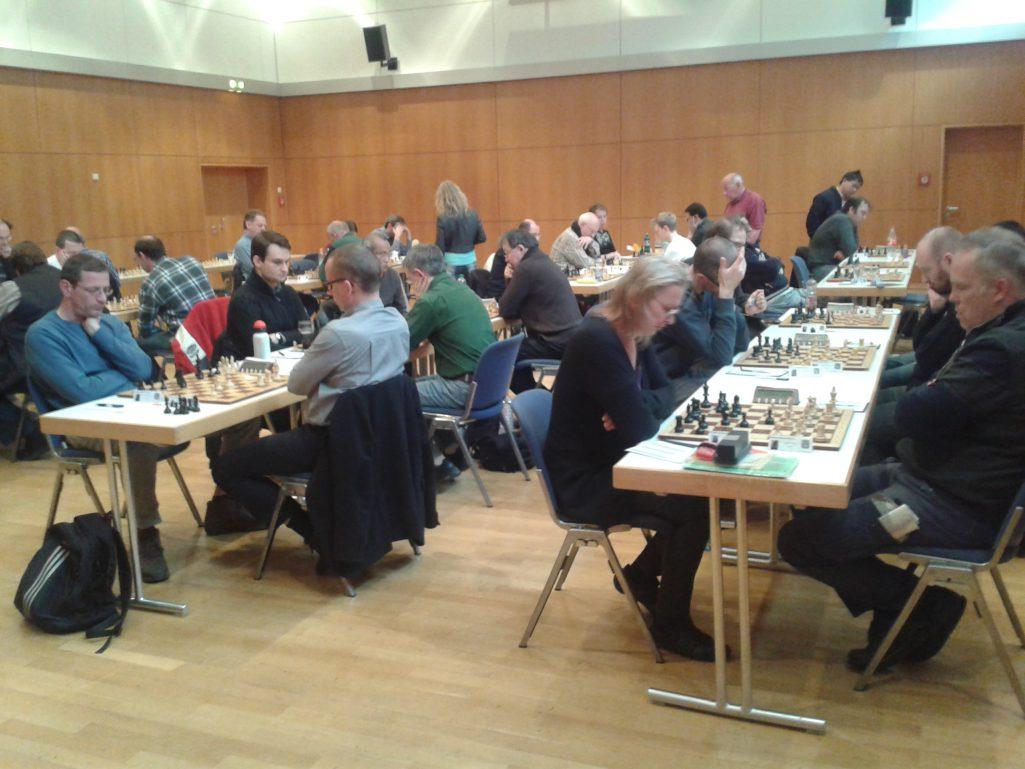 20130427_153827[1] Schachfreunde Frankfurt 1921 e.V.